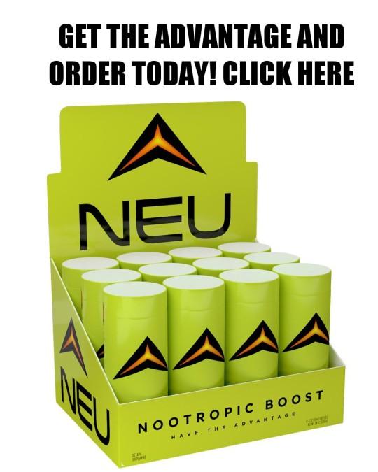 neu_nootropic_boost_53940