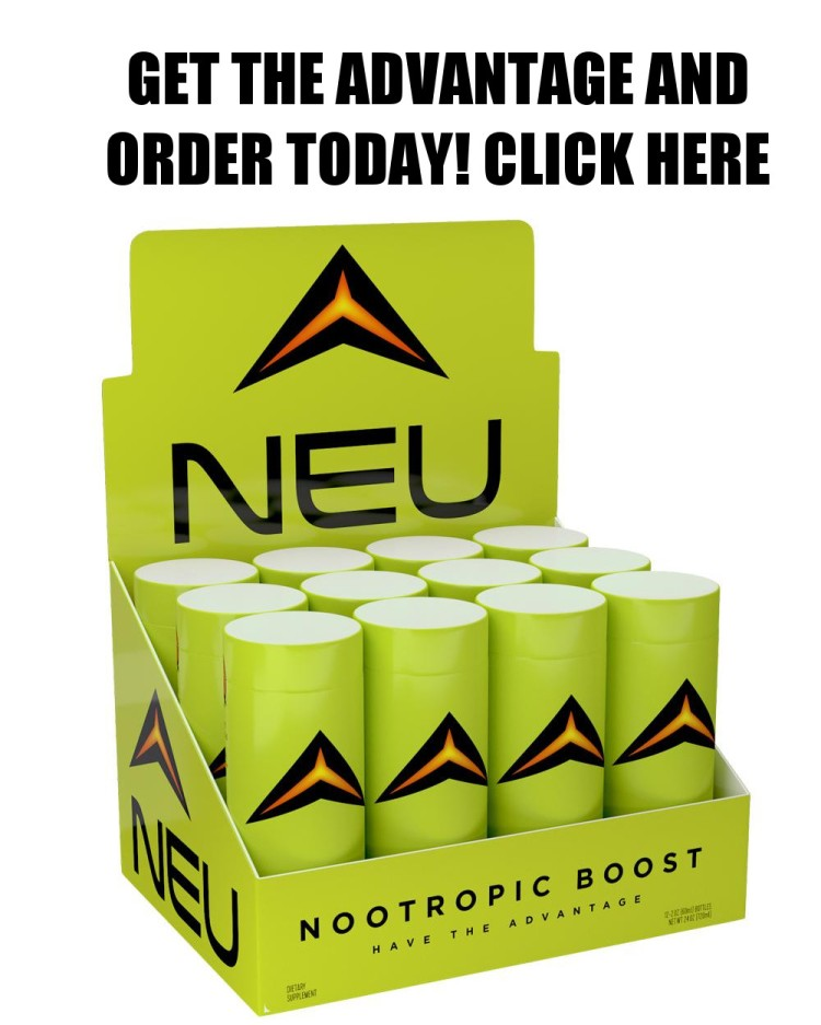 neu_nootropic_boost_53940